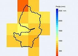 Climate Change Scenario Planning